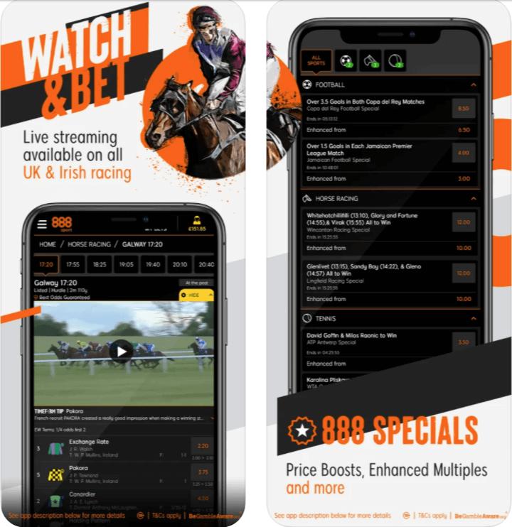 888sport mobile app