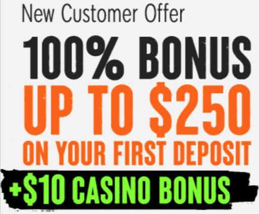 888sport welcome bonus