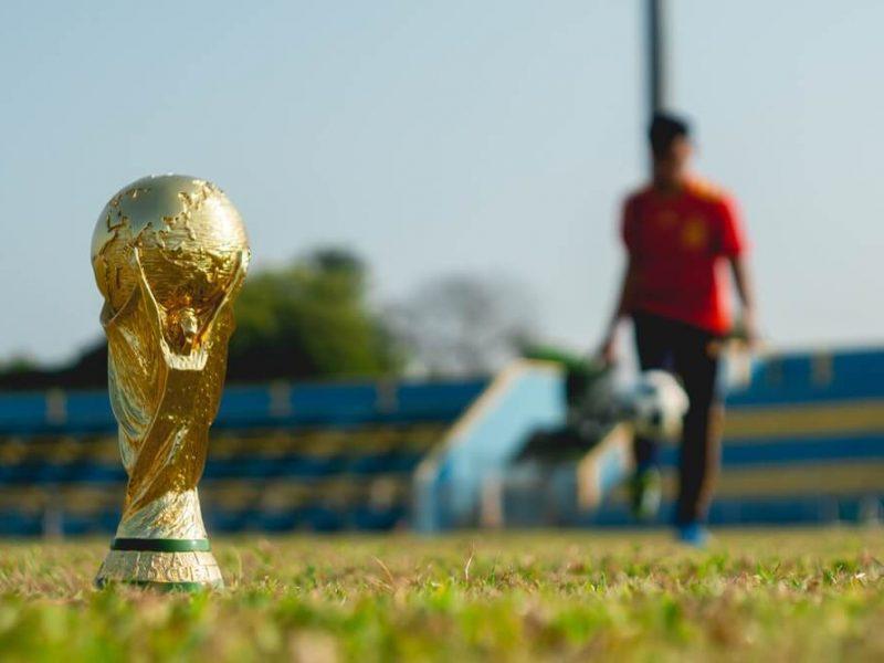 Fifa world cup 2022 in Qatar canada odds to qualify