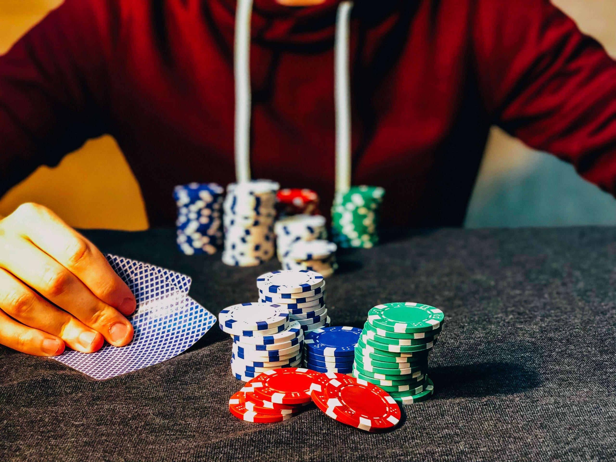 Betting sites Canada