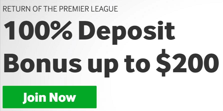 betwat canada deposit bonus